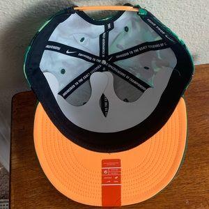 Nike Accessories - Nike SnapBack camo